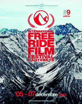 international-freeride-film-festival-1.350.441.s