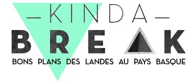 Kinda-Break1