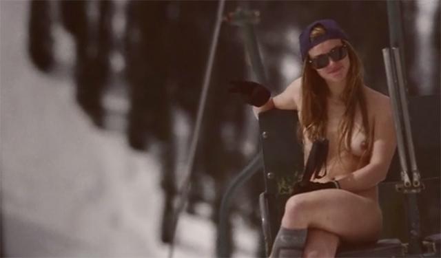 ski_nu_02
