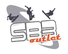 Logo SB3 sans fond