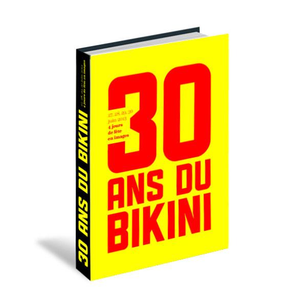 livre-30-ans-du-bikini