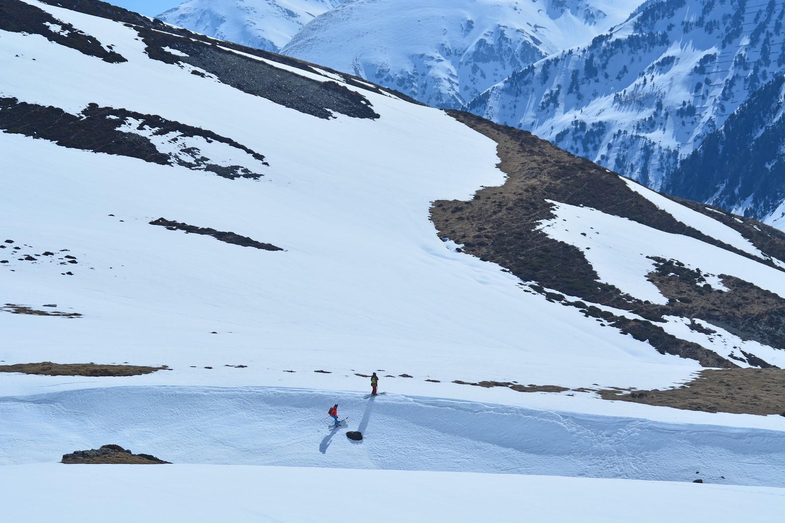 Pic du Midi de Bigorre – Por Favor