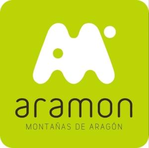 ARAMON-LOGO-alta