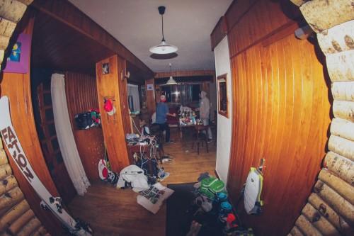 L'appartement propre (Copier)