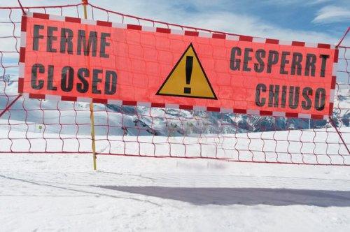 piste_de_ski_fermée_167581