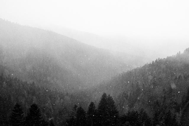 antoinegarcia_snowfall